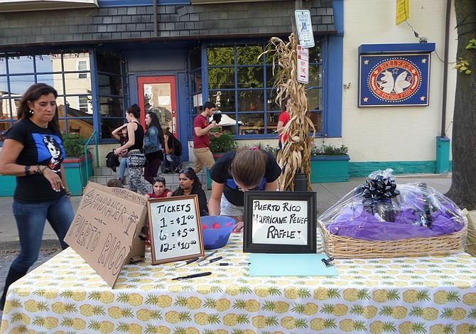 Festival de Harry Potter llenó de magia a Filadelfia