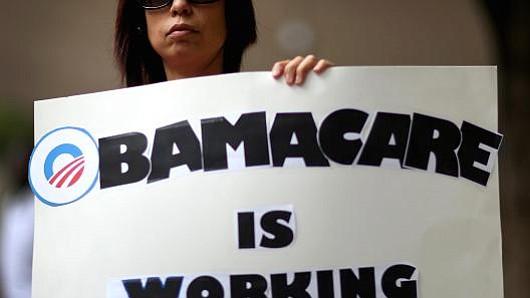 Cinco consejos para seleccionar su cobertura de Medicare