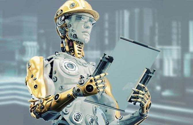 Inteligencia artificial y tecnologías ómicas revolucionarán el 2018
