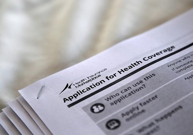 Formularios perdidos y pagos atrasados, dos pesadillas para consumidores del Obamacare