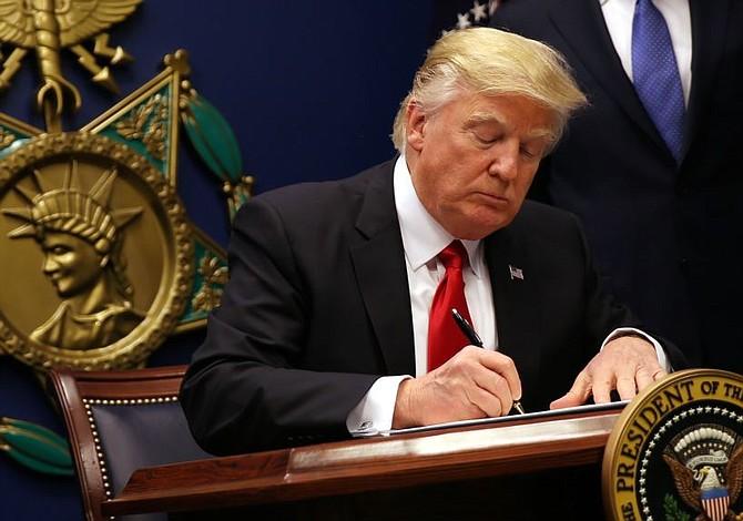 Decisión del Gobierno Trump de no renovar TPS a nicaragüenses desata críticas