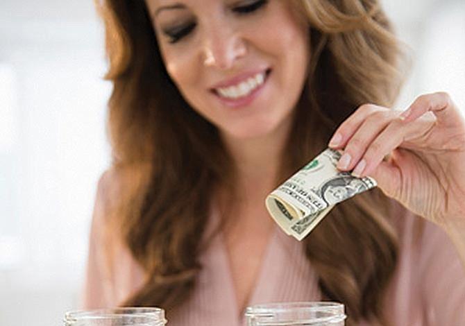 Cuida tu bolsillo y aprende de finanzas