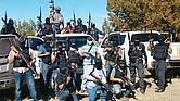 HORROROSO. Durante seis años, Los Zetas convirtieron a Coahuila en un infierno.