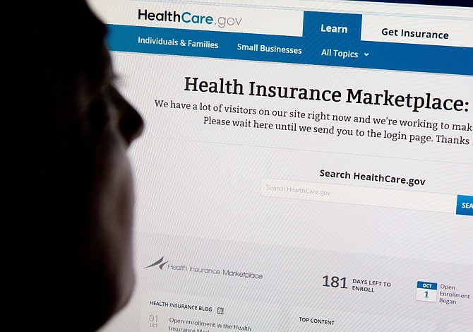 Confusion Shouldn't Stop Patients from Buying Health Insurance