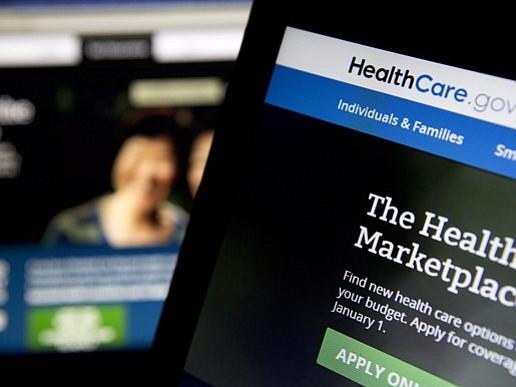 La confusión no debería evitar que los pacientes compren seguro de salud