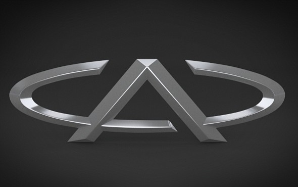 Licenciado de Hyundai se asocia al fabricante Chery en Brasil
