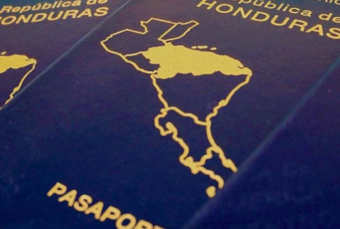 Abrirán un consulado de Honduras en Boston
