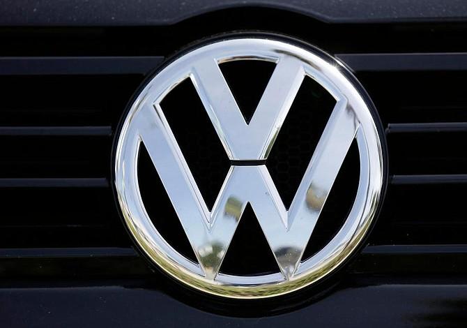 Volkswagen anunció inversión en Argentina por $650 millones