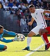 El partido de Perú Nueva Zelanda es el último de la repesca mundialista