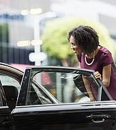 Demanda contra Uber por abuso sexual de conductores