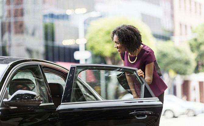 Uber afronta demanda colectiva por agresiones sexuales de conductores