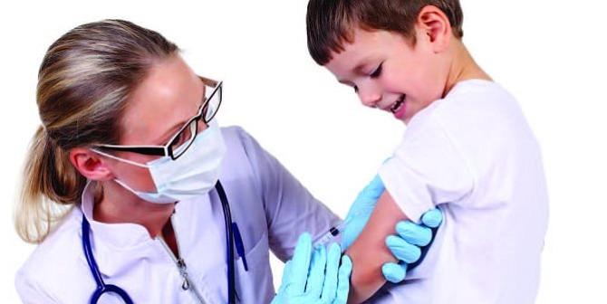 El programa de vacunas para la gripe en escuelas de Miami-Dade aplicará hasta 12 dec
