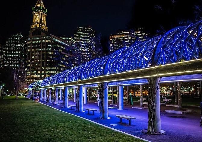 12 planes para divertirse este fin de semana en Boston