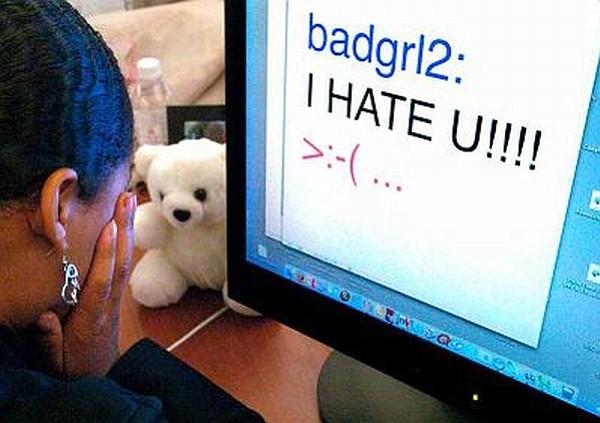 Todas las claves para evitar y combatir el cyberbullying