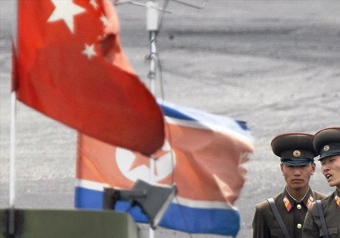 Pekín envía a un alto cargo a Pyongyang para retomar el diálogo