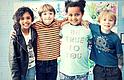 EN AUMENTO. El número de estudiantes asistiendo a las escuelas públicas charter de mayor rendimiento (Tier 1) continúa aumentando por tercer año consecutivo.