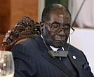 Robert Mugabe renunció tras 37 años en el poder