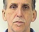 Craig Coley pasó 39 años en prisión siendo inocente del crimen que se le acusó