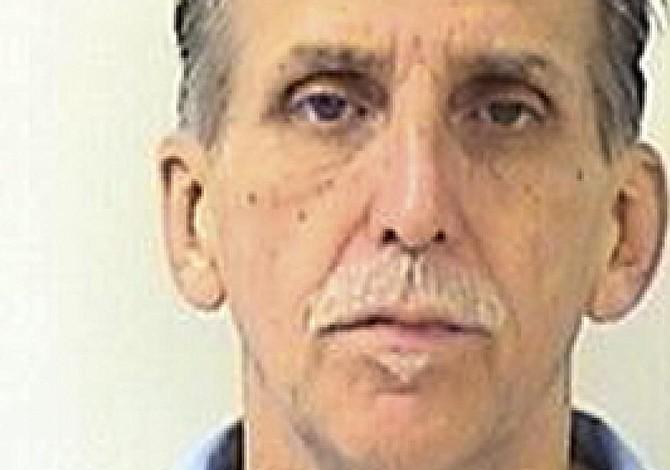 California libera a un reo tras 39 años encarcelado por crimen que no cometió