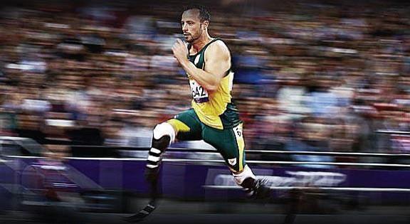 Condena de Oscar Pistorius fue alargada a 13 años por justicia surafricana
