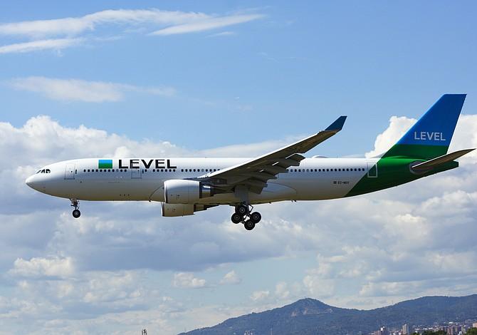 Nuevo vuelo directo conectará Boston con Barcelona
