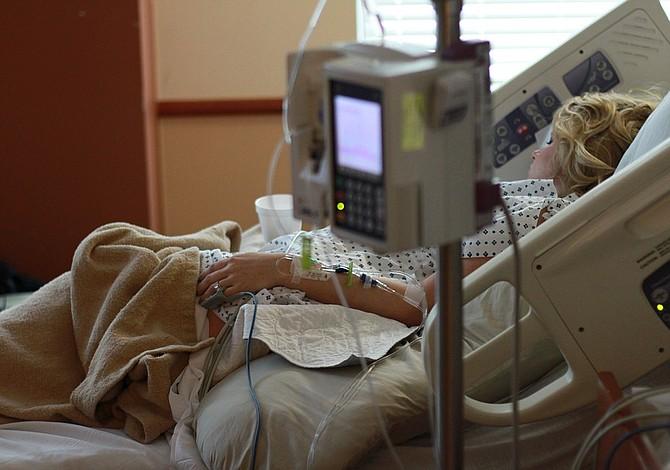Consejos para enfrentar la mala atención en hospitales