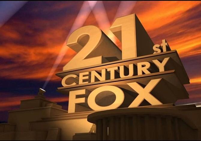 Disney y Fox están por cerrar acuerdo de compraventa de activos