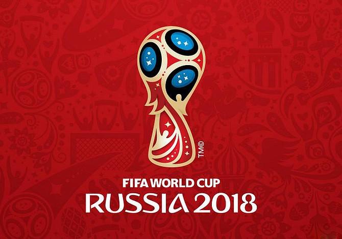 La FIFA puso a la venta un nuevo paquete de entradas para el Mundial de Rusia 2018