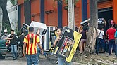 via Diario la Prensa de Honduras