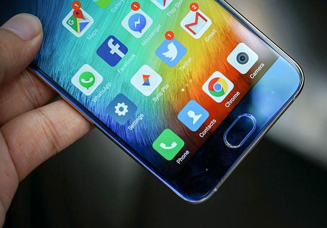"""UE impide que Xiaomi registre """"MI PAD"""" al parecerse """"IPAD"""" de Apple"""