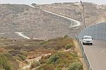 DACA y un mayor control fronterizo, son dos temas que en 2017 estuvieron de moda con la nueva administración federal, encabezada por Donald Trump. Foto: Manuel Ocaño/El Latino San Diego.