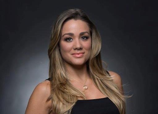 Gloria Ordaz se une a Telemundo 51 como reportera y presentadora