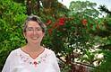 La salvadoreña Carmen González Huguet ganó el 37 Premio Mundial Fernando Rielo de Poesía Mística