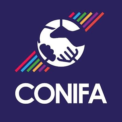 Este es el Mundial de fútbol organizado por selecciones que no son reconocidas por la FIFA
