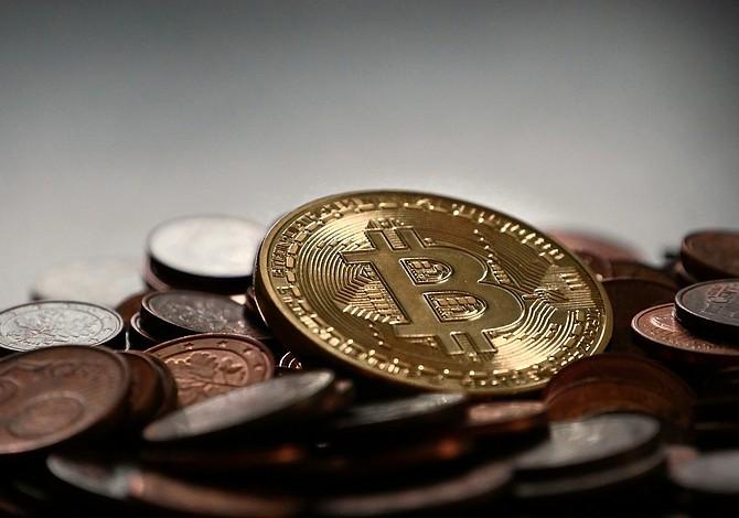 Qué es una bitcoin y todo lo que necesitas saber
