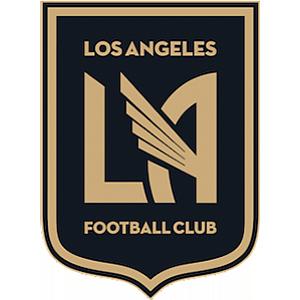 Los Angeles FC se llevan al tico Ureña en el Draft de expansión