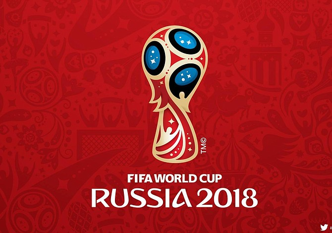 Esto es lo que ganará cada jugador alemán si su selección retiene el título en el Mundial Rusia 2018