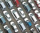 Puerto Rico sube en ventas de vehículos