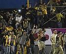 Sigue la violencia en el fútbol hondureño