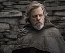 El regreso de Hamill a Star Wars