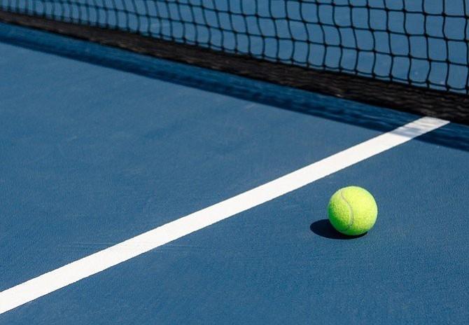 ITF: Nadal y Muguruza son los mejores del 2017