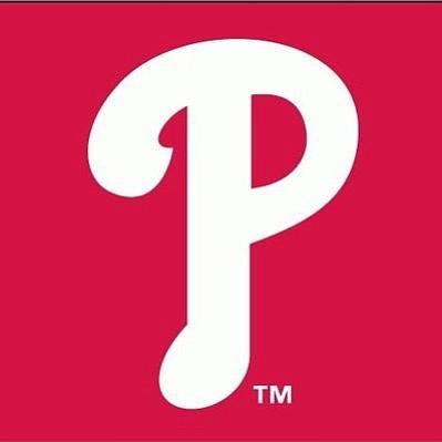 Carlos Santana llega a los Phillies