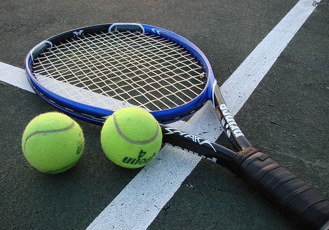 La rumana Simona Halep continúa al frente del ránking mundial del tenis