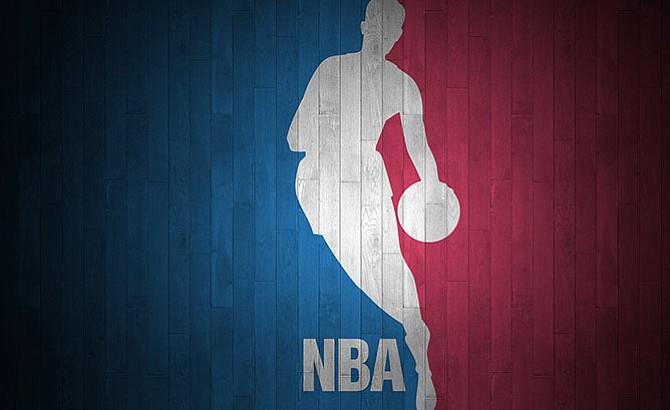 El camino de Gersson Rosas para ser el primer colombiano en comandar un equipo de la NBA