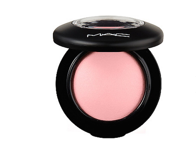 MAC Mineralize Blush