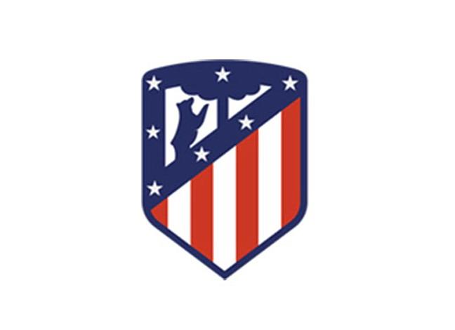 Atlético de Madrid denunció al Barcelona ante la FIFA
