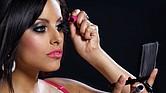 Un maquillaje bien escogido puede resaltar tus atributos, esconder las imperfecciones y realzar tu look