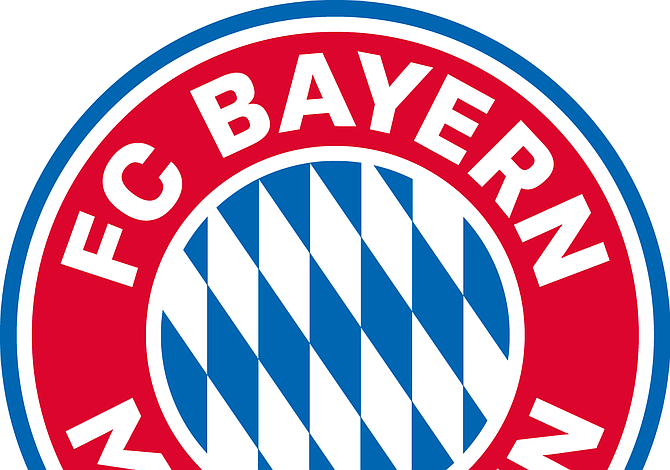 El Bayern de Múnich elimina al Borussia Dortmund de la Copa de Alemania