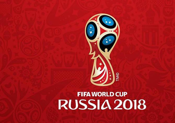 Rusia lleva más de 2 millones de entradas solicitadas para el Mundial en 2018