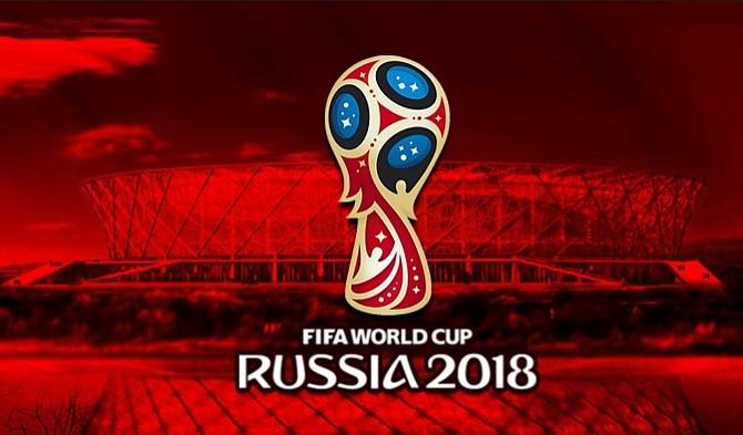 RUSIA 2018: Aprobada ley para combatir venta ilegal de boletos